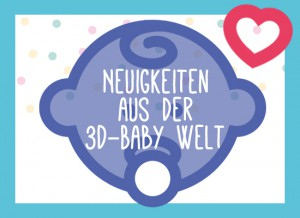 3D-Baby-Ultraschall_News