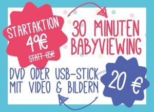 3D-Baby-Ultraschall_aktionspreise